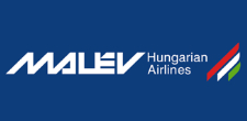 Malev Hungarian Airlines
